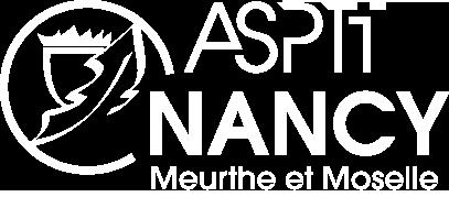 ASPTT Nancy Meurthe et Moselle